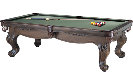 ... Billiard Table Movers In St. Louis Missouri